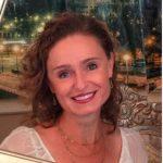 Joan Hutchinson, Vice President, Origination & Business Development Lincoln Clean Energy, LLC