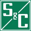 SC_COLOR_LOGO