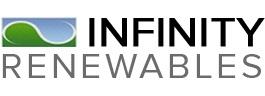 Infinity Renewables Logo