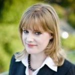 Katherine Gensler, SEIA