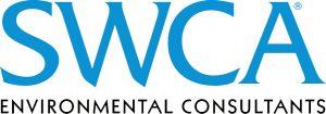 SWCA Environmental Consultants - logo