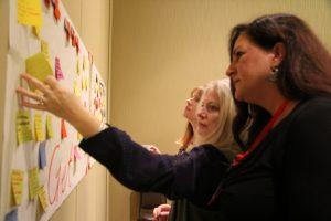 Business Development Leadership Forum