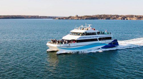 RI-ferry
