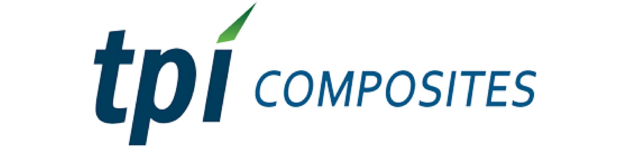 tpi-logo (1)